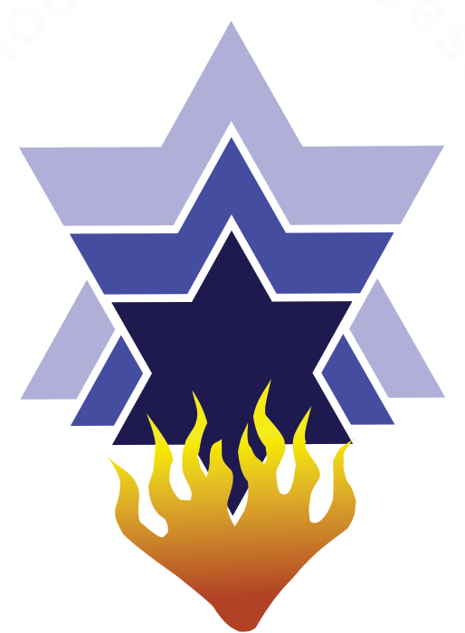 World Federation of Jewish Child Survivors of the Holocaust & Descendants