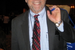 Michael-Berenbaum2
