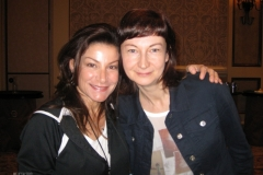 Cindy-Katz-and-Mirka-Gluck-2