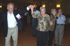 51-dancing-1