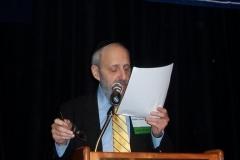 7-rabbi